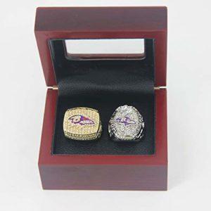 2000 2012 'Baltimore 'Ravens champions Super'Bowl