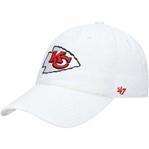 '47 Brand NFL Kansas City Chiefs