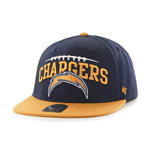 '47 Kids NFL San Diego Chargers
