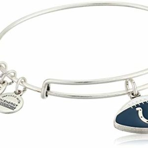 Alex and Ani Women's Color Infusion Indianapolis