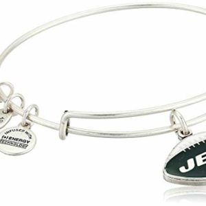 Alex and Ani Women's Color Infusion New