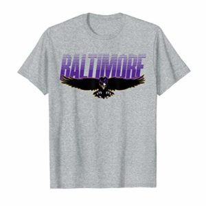 Baltimore Football | Maryland Novelty Gift
