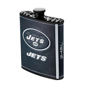Boelter Brands NFL New York Jets Plastic