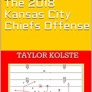 Breaking Down The 2018 Kansas City