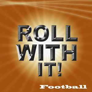 Colts Roll with It (Indianapolis Colts Fight