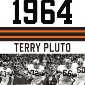 Browns Town 81