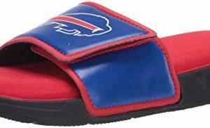 Buffalo Bills NFL Mens Foam Sport