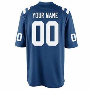 Custom Jerseys Football Personalized Any Name and