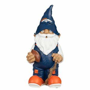 Denver Broncos 2008 Team Gnome