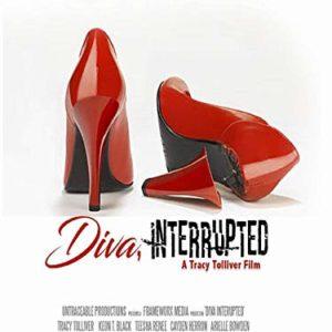 Diva Interrupted