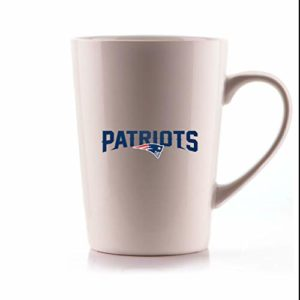 Duck House NFL New England Patriots