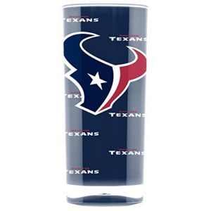 Duck House unisex NFL Houston Texans 16oz