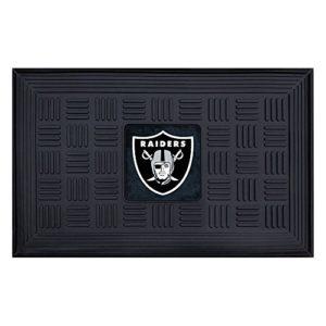FANMATS 11461 NFL - Las Vegas