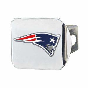 FANMATS 22585 NFL New England Patriots