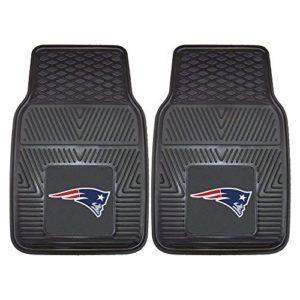 FANMATS 8754 NFL New England Patriots