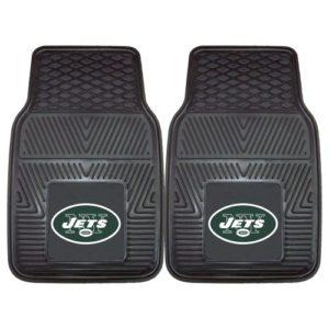 FANMATS 8773 NFL New York Jets Vinyl