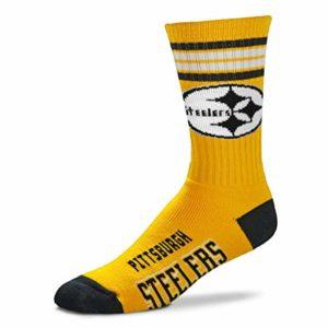 For Bare Feet NFL Men's Reverse