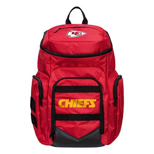 FOCO Kansas City Chiefs NFL Carrier
