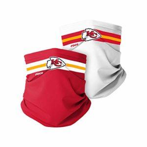 FOCO Kansas City Chiefs NFL Stitched