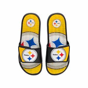 FOCO NFL Pittsburgh Steelers Mens Sport