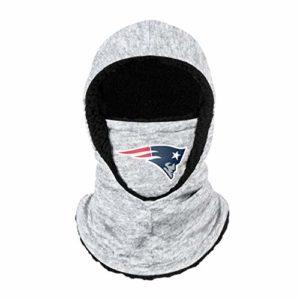 FOCO New England Patriots NFL Heather