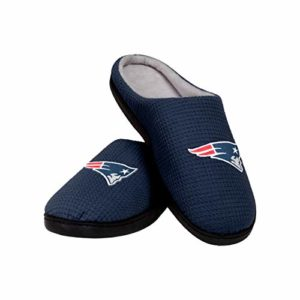 FOCO New England Patriots NFL Mens