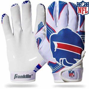 Franklin Sports Buffalo Bills Youth NFL