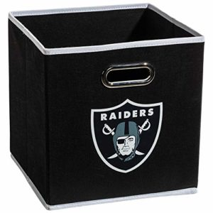 Franklin Sports NFL Las Vegas Raiders