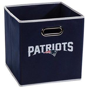 Franklin Sports NFL New England Patriots