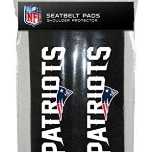 Fremont Die NFL New England Patriots