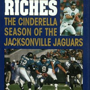 Jags to Riches: The Cinderella Season of