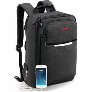 KUPRINE Travel Durable Laptop Backpack