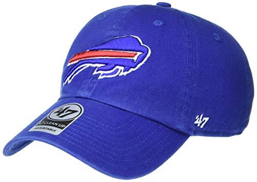 NFL Buffalo Bills Clean Up Adjustable