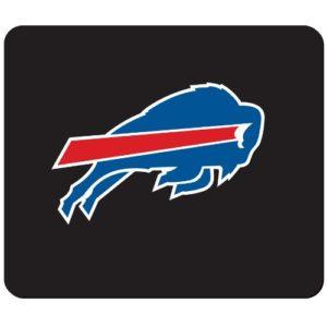NFL Buffalo Bills Mouse Pads