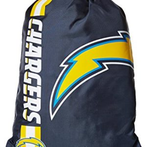 NFL Los Angeles Chargers Big Logo