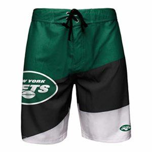 NFL New York Jets Mens Color Dive