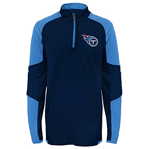 NFL Tennessee Titans Youth Boys Beta 44200
