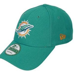 NFL The League Miami Dolphins 9Forty