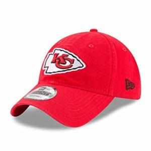 New Era Kansas City Chiefs 9TWENTY