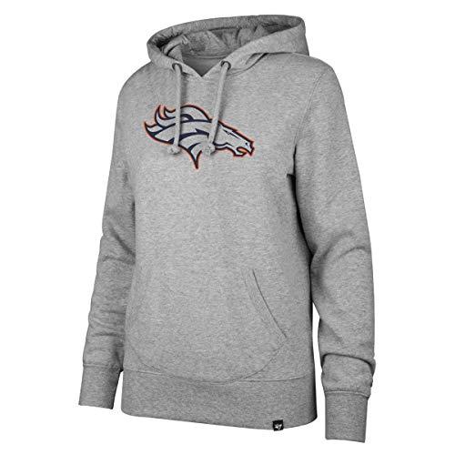 OTS NFL Denver Broncos Women's Fleece