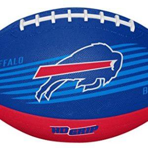 Rawlings NFL Buffalo Bills 07731061111NFL Downfield