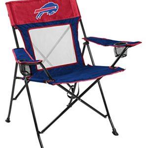 Rawlings NFL Game Changer Large Folding