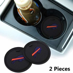 Rongmei Universal Vehicle Cup Holder Insert