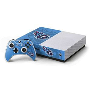 Skinit Decal Gaming Skin Compatible with Xbox