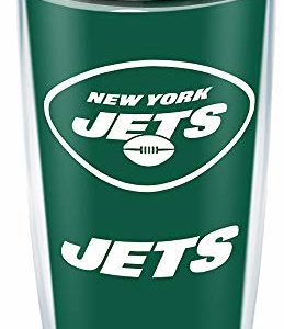 Tervis NFL New York Jets - Touchdown