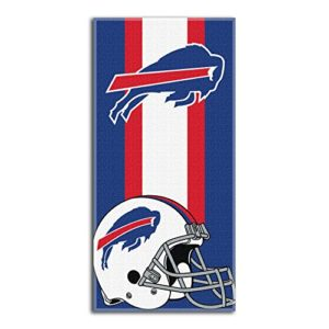 The Northwest Company NFL Buffalo Bills