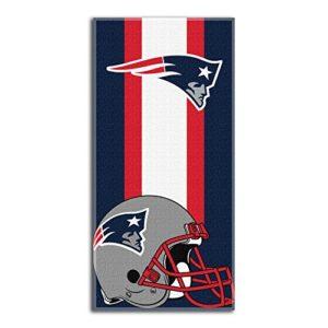 The Northwest Company NFL New England