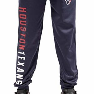 Ultra Game NFL Houston Texans Youth High