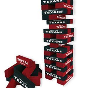 Wild Sports NFL Houston Texans Table Top