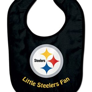 WinCraft NFL Pittsburgh Steelers WCRA2049214 All
